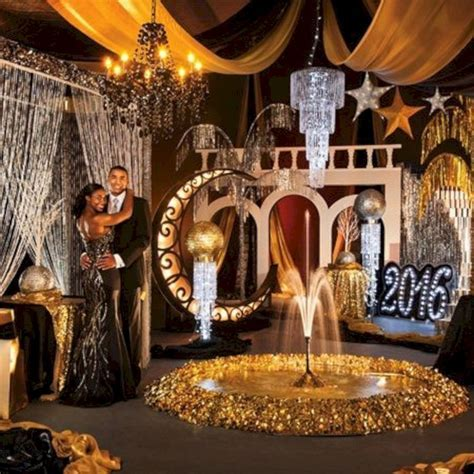 Great Gatsby Prom Theme Decorations ? OOSILE