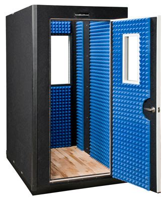 how to make a room soundproof soundproof booth