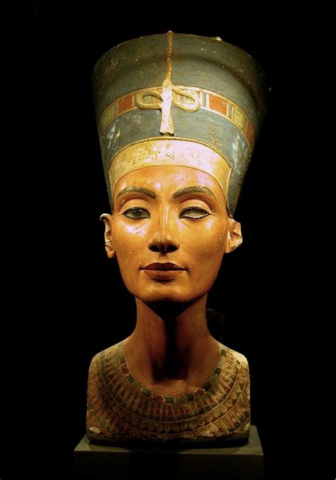 queen nefertiti greatest mystery of ancient egypt 43 best egyptian queen images on pinterest egyptian