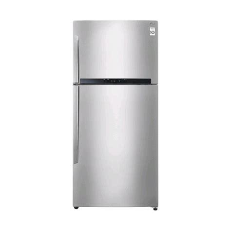 Kulkas Lg Bandung harga freezer lg software kasir