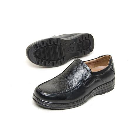 loafer platform shoes s leather u line stitch platform high heel loafer shoes