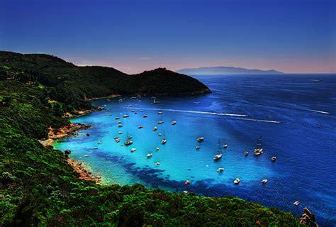 hotel sul mare porto ercole vacanze di natale 2012 offerte last minute porto ercole