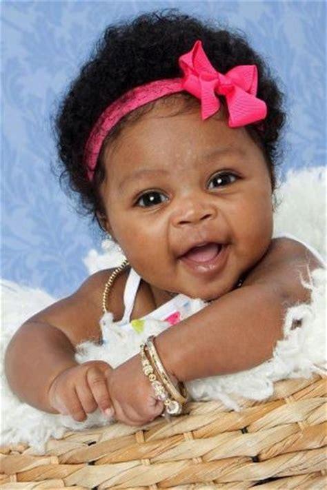imagenes bebe negro a partir dos 8 meses seu beb 233 j 225 pode ir al 233 m da