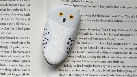 easy harry potter crafts for harry potter and the painted a simple craft