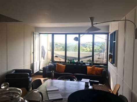 buy appartment in berlin airbnb find apartment in the le corbusier unite d habitation in berlin germany