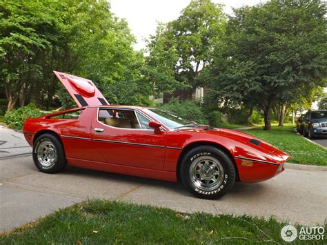 maserati merak for maserati merak 24 june 2013 autogespot