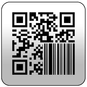 qr code android barcode scanner qr code android apps on play