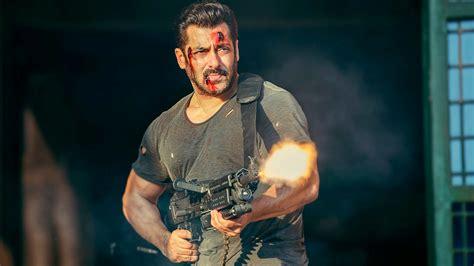 tiger zinda hai film star hero salman khan hd image hd