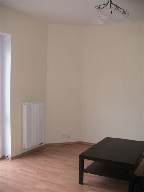 rent a 2 bedroom apartment modern 2 bedroom furnished apartment for rent flat rent