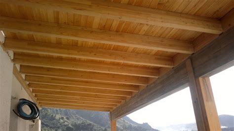 tettoie in legno lamellare prezzi tettoie in legno lamellare bagheria palermo