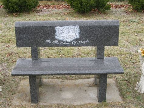 synonym for bench graveside benches 28 images cemetery benches central