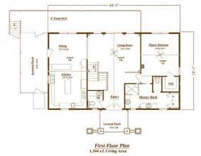 timber frame house floor plans post frame house floor plans timber frame floor plan