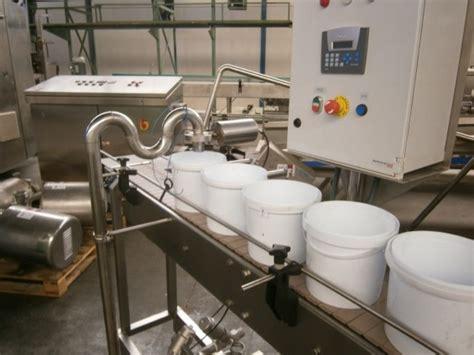 turbo 25 1 mixer 15 produccin de hasta 900 paletas por hora ficha tecnica llenadora de cubos y botes desde 2kg hasta