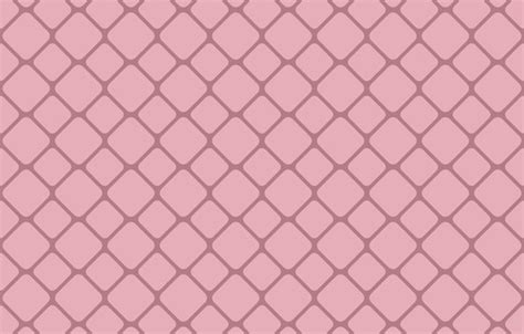 grid pattern on back wallpaper seamless graphic background grid pink