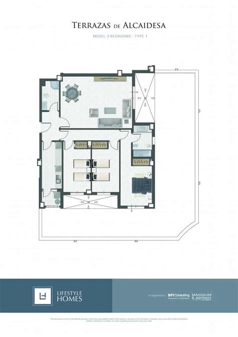 100 lifestyle homes floor plans homes lifestyle 7