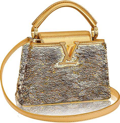 Lv Kepang Mini Gold louis vuitton mini gold capucines bag