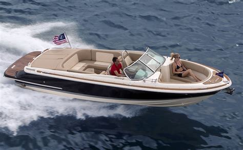 chris craft 25 launch boats for sale chris craft launch 25 boats for sale boats