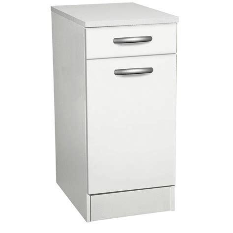 profondeur meuble de cuisine meuble cuisine 40 cm profondeur nouveaux mod 232 les de maison