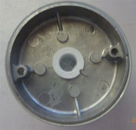 Pully Stator Mesin Cuci as mesin cuci rem 14 x 10 q 80mm w as sparepart mesin cuci