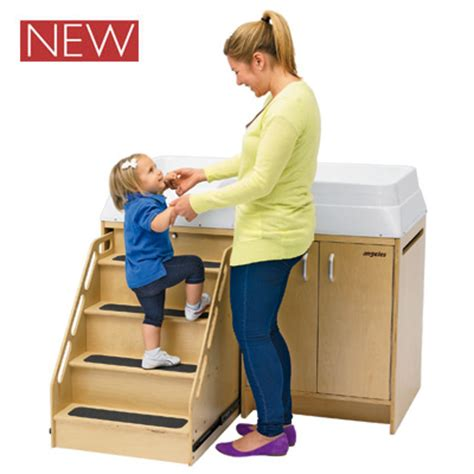 Changing Table Paper Rolls Angeles Changing Table Paper Roll Dispensers Office Tools Classroom Office