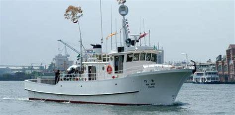 Fishing Boat 3 Gt 1 20 M fishery trial boat fiberglass fishing boats manufacturer