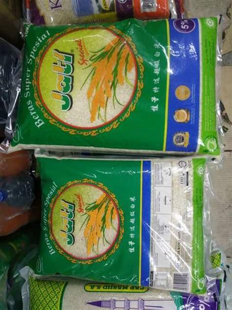 jati padi special tempatan 5 reviews