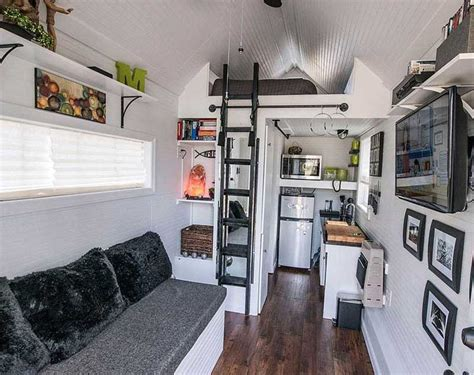 room decor small house: small house decorating ideas lighthouseshoppecom lighthouseshoppe