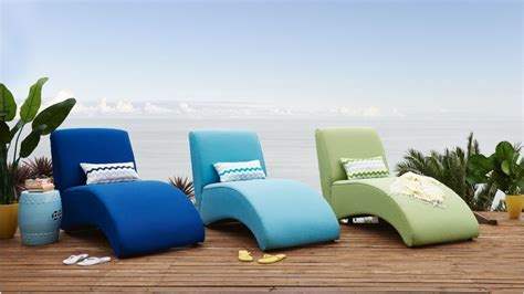 harvey norman chaise sunwave sunlounge outdoor lounges outdoor living