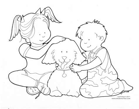 Caring Coloring Pages caring coloring sheets coloring pages