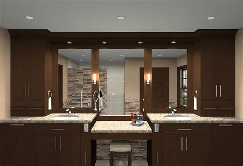 how much it cost to build a bathroom how much does nj bathroom remodeling cost design build pros