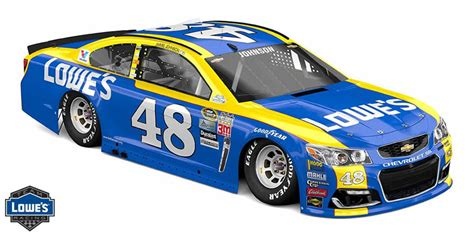Lowes Sweepstakes 2017 - lowes official site autos post