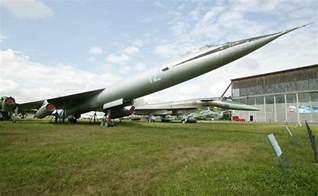 Most Modern Russian Aircraft » Ideas Home Design