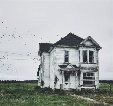 abandoned homes 17 best ideas about southern gothic on pinterest