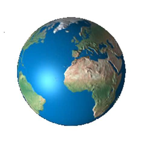 globe maps 3d 3d interactive earth globe
