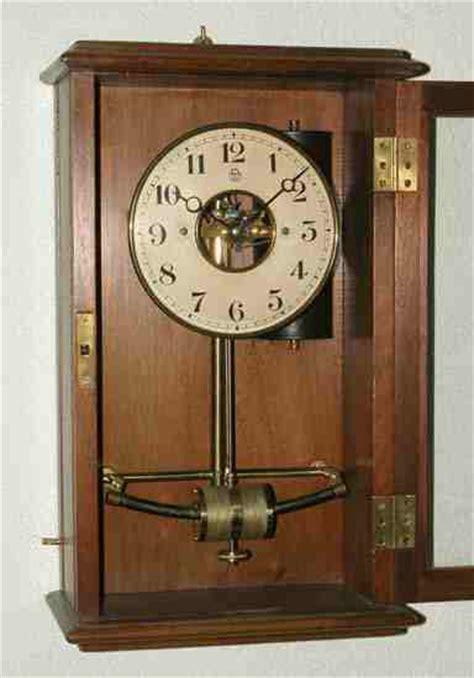 horloge electrique horloges 233 lectriques anciennes