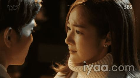 film drama korea dengan adegan ciuman terbanyak yoo seung ho aktor muda yang telah mencium banyak aktris