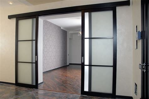 types of sliding interior doors all about doors - All Types Of Interior Doors