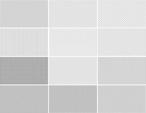 pattern overlay in photoshop download 20 repeatable pixel patterns psd file free download
