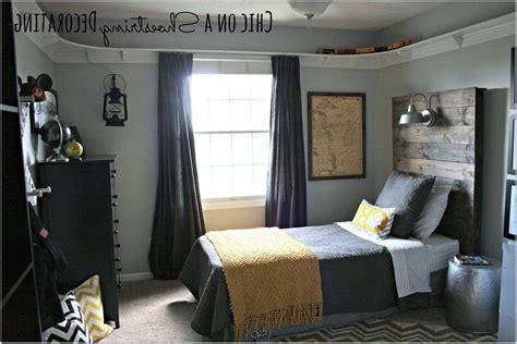 Kitchen Bakers Cabinet bedroom bedroom ideas pinterest diy country home decor