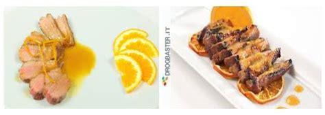 come cucinare un anatra ricetta come cucinare anatra per secondo piatto