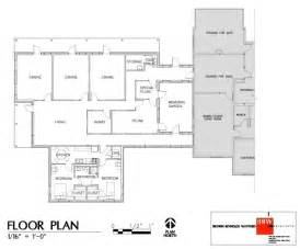 Sample Floor Plans For Daycare Center by Child Care Center Floor Plans 171 Home Plans Amp Home Design