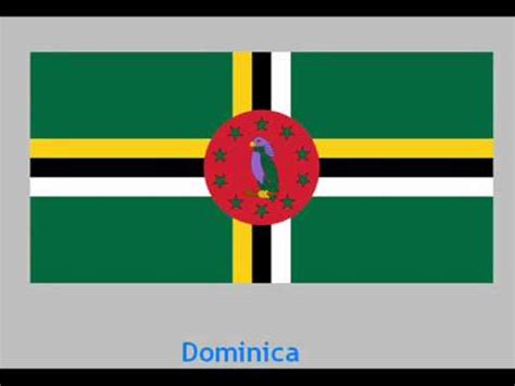 Top Flag top 10 best flags of the world