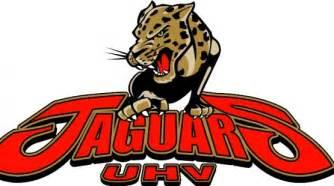 Uhv Jaguars Of Houston Athletics 2016 Softball