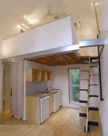 Floor Plans For Small Homes With Lofts by Design House Plans With Loft Small House Plans Small