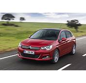 Used Citroen C4 VTR Cars For Sale On Auto Trader UK