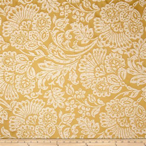designer fabric jacquard fabric discount designer fabric fabric com
