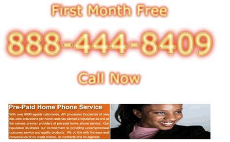 prepaid lights no deposit texas prepaid electricity call 877 578 2984 no deposit