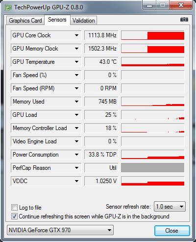 adobe premiere pro gtx 970 nvidia geforce gtx 970 и adobe premiere pro cc 2015