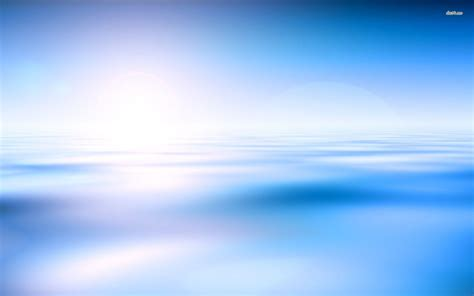calming blue calm wallpapers wallpaper cave