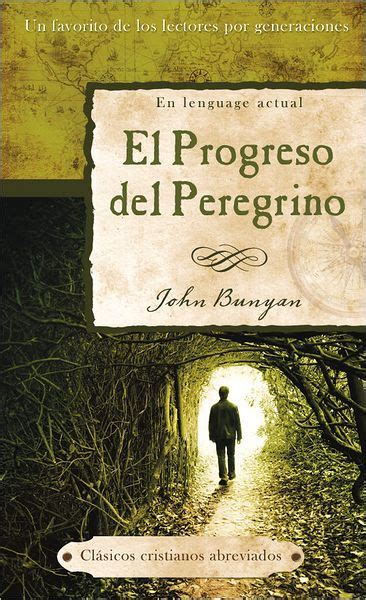 el progreso del peregrino by juan bunyan nook book ebook barnes noble 174